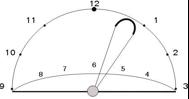windvenster kitesurf theorie