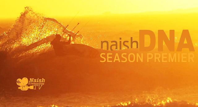 NKTV S03E01-Naish DNA