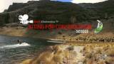 NKTV S03E03-Kiting for Conservation