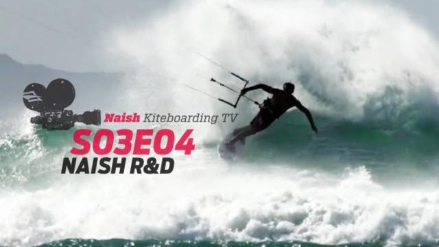 NKTV S03E04-Naish R&D