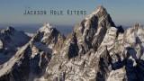 The Bighorn Snowkite Summit extreme video
